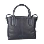 Taylor 03 Women s Handbag, Regular,  blue