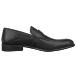Edward Men s Shoes, Escada, 9,  black