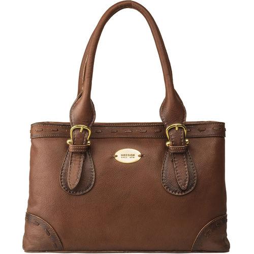 Pheme 02 Handbag,  tan, cabo