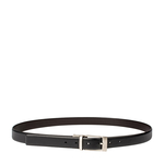 Alex Men s Belt, Ranch, 38-40,  black