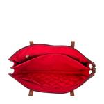 Nyle 02 Sb Women s Handbag, Marakech,  red
