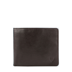 L105 N (Rfid) Men's Wallet Ranch,  brown