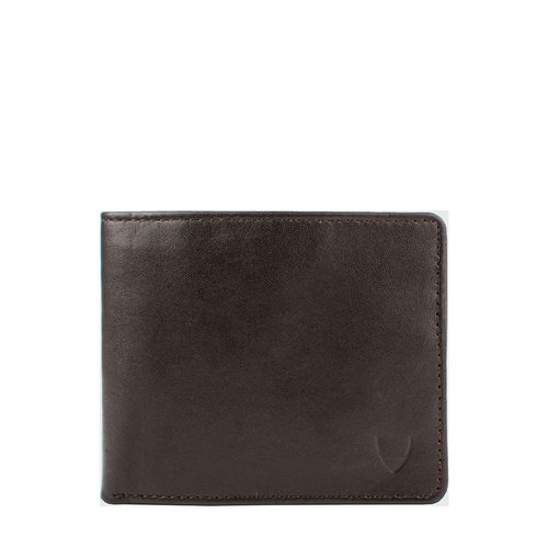 L105 Men s Wallet, Ranch,  brown