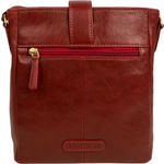 Azha 03 Women s Handbag, Ranchero,  red