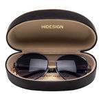 Acapulco Sunglasses,  brown