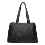 Cerys 03 Women s Handbag, Regular,  black