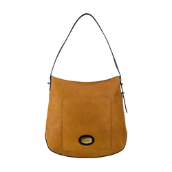 Stracciatella 02 Women's Handbag Camel,  tan