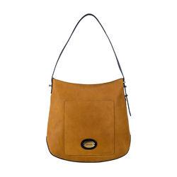 Stracciatella 02 Women's Handbag Melbourne,  tan