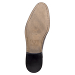 Saville Men s Shoes, Escada, 11,  brown