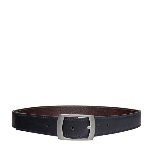 Lucas Men s Belt, Ranch Croco, 42,  black