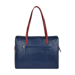 LONDON 01 SB WOMEN S HANDBAG MELBOURNE RANCH,  midnight blue