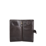 001 (Rf) Men s wallet,  brown