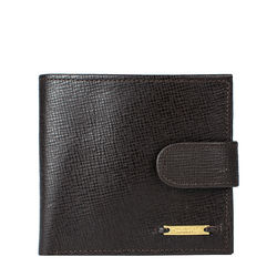 Ee 010Sc Men's wallet, manhattan,  brown