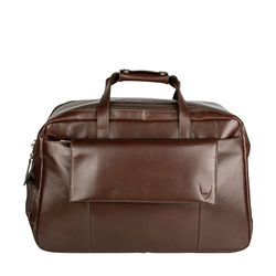 BRANZI 04-SOHO-BROWN,  brown