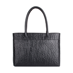 Yangtze 02 Women s Handbag, Elephant Ranch,  black
