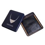 L103 Men s wallet,  black, regular