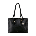 Baikal Women s Handbag Deer,  black