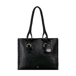 Baikal Women's Handbag Deer,  black