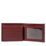 Fl 2020 Sc Men s wallet,  red