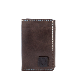 Tf-01 Sb Men's Wallet Camel Melbourne Ranch,  brown