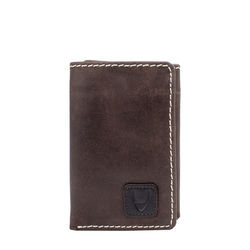 TF-01 SB(Rf) Men's Wallet Camel,  brown