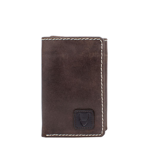 Tf-01 Sb Men s Wallet Camel Melbourne Ranch,  brown