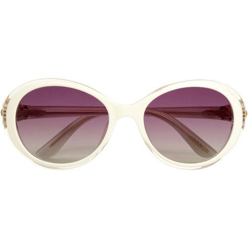 Tahiti Women s sunglasses,  white