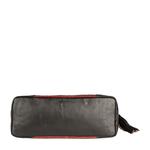 Ara 03 Women s Handbag, Woven Melbourne Ranch,  red