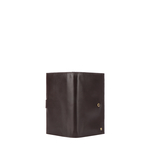 EE 229-1041/2SC RF PASSPORT HOLDER MELBOURNE RANCH,  brown