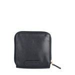Treccia W2(Rfid) Women s Wallet, Soho Melbourne,  black