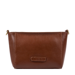 EVOLVE 02 WOMEN S HANDBAG, DAKOTA MEL RANCH,  tan