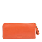Diadema W3 Women s Wallet, Escada Melbourne Ranch,  lobster, escada