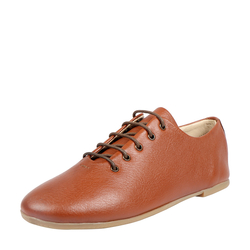 TWIGGY WOMENS SHOES SOWETO,  tan, 39