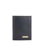 Ee 2181634sc Men s Wallet, Manhattan,  black