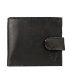 Ee 010Sc Men's wallet, camel,  black