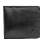 218036 (Rf) Men s wallet,  black