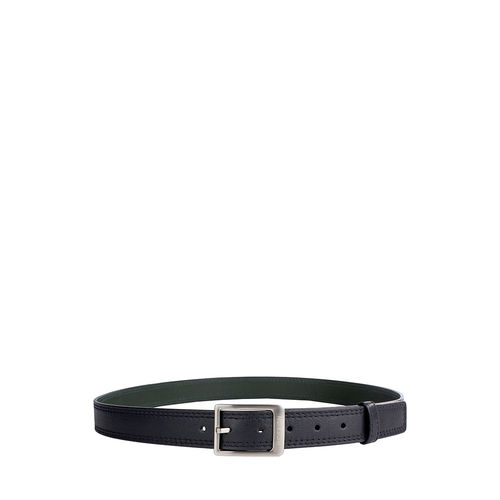 Xavier Men s Belt, Regular Ranch, 42,  black