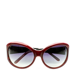MauritiusWomen's sunglasses,  purple