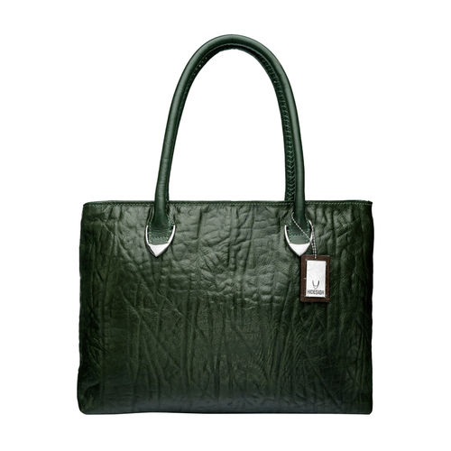 Yangtze 02 Women s Handbag, Elephant Ranch,  green