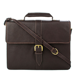 Sb Bennett 1 Briefcase,  brown, regular