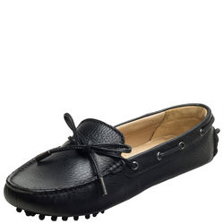 Garbo Women's shoes, 40, soweto,  black