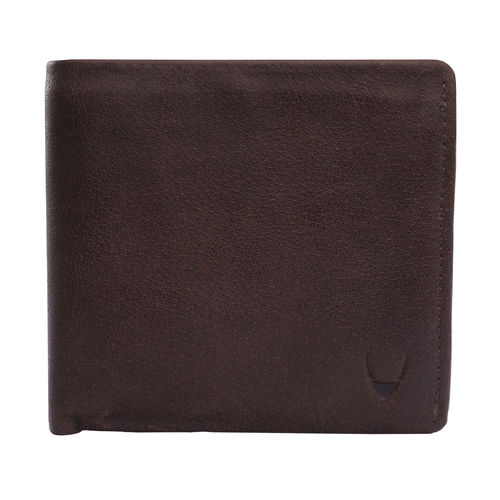 215010 Men s Wallet, Khyber,  brown