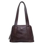 Cerys 01 Women s Handbag, Regular,  brown