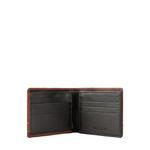311 2020 SB (RFID) MEN S WALLET REGULAR,  black