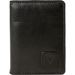 2181634 Men's wallet, roma,  black