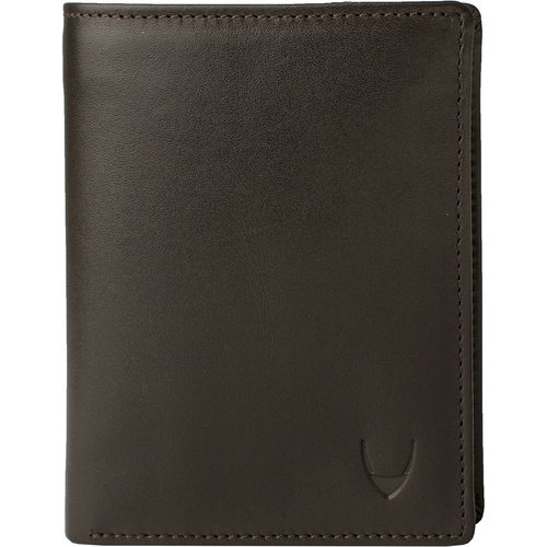 L108 Men s Wallet, Ranch,  brown