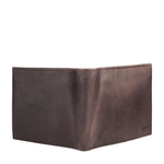 Ee 017sc Men s Wallet, Camel,  brown