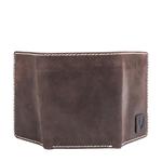 Tf-01 Sb Men s wallet,  black