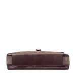 Washington 02 Briefcase, Soho,  brown