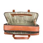 Scaffell Pike 02 Duffel bag,  tan
